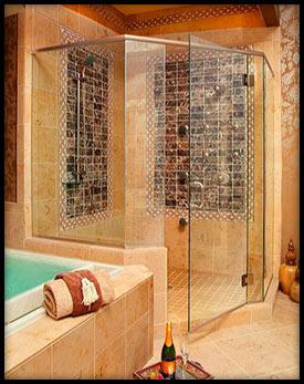 basco celesta basco celesta basco celesta basco celesta deluxe shower doors