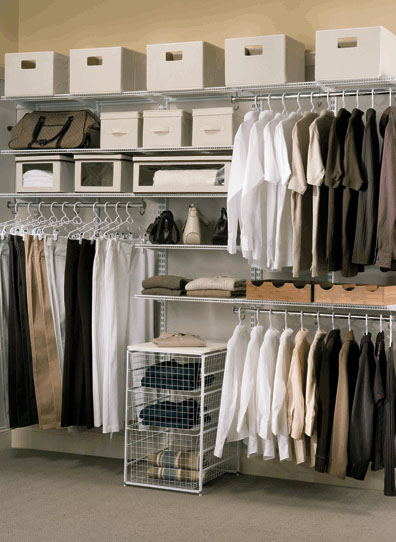 Bon Schulte FreedomRail Schulte Storage Drawers Schulte Garage Storage Schulte  Closet Storage